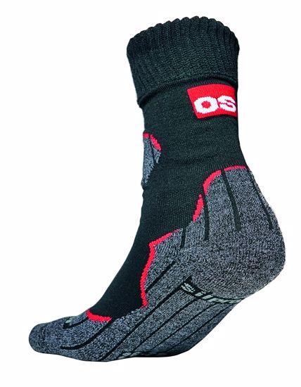 Obrázek z HOLTUM ponožky