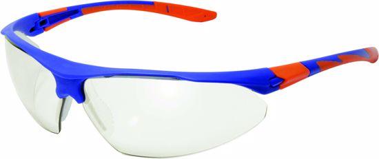 Obrázek JSP brýle STEALTH 9000