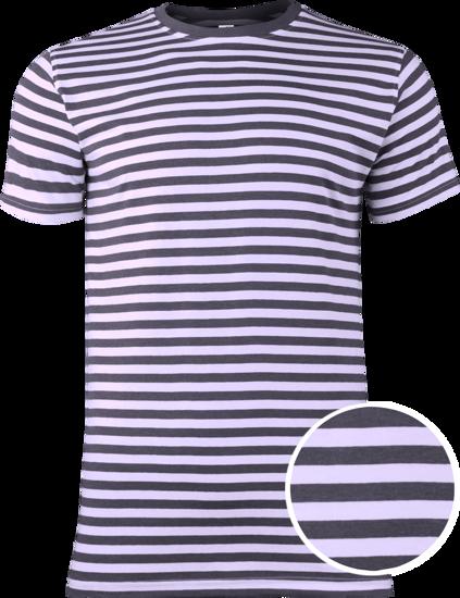 xxx tričko