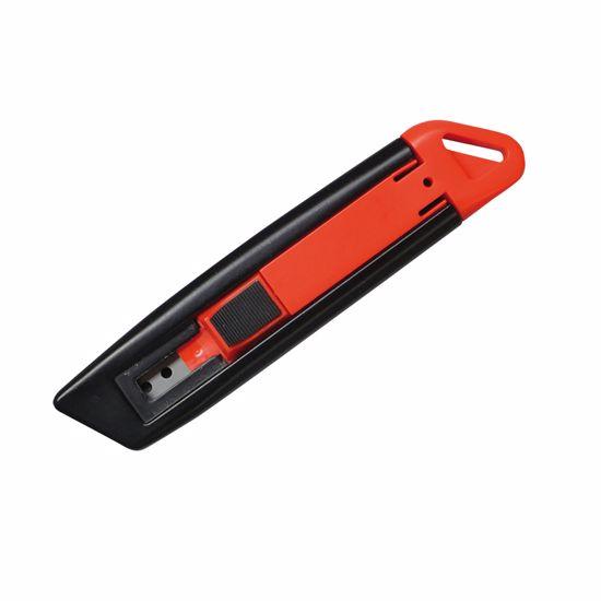 Obrázek z KN10 - Bezpečnostní nůž Ultra Safety