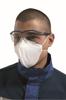 Obrázek z Respirátor REFIl 750 FFP3 NR D bez ventilku