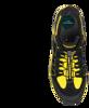 Obrázek z BNN BOMBIS ESD sandál S1 NON METALIC